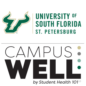 Campus Well by Student Health 101